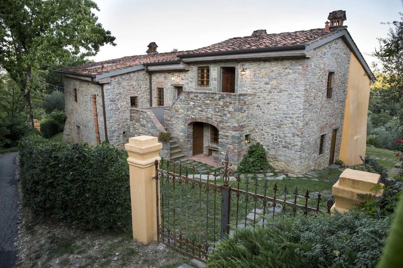 Architects in Prato - Top 20 Architects in Prato - Sheet6