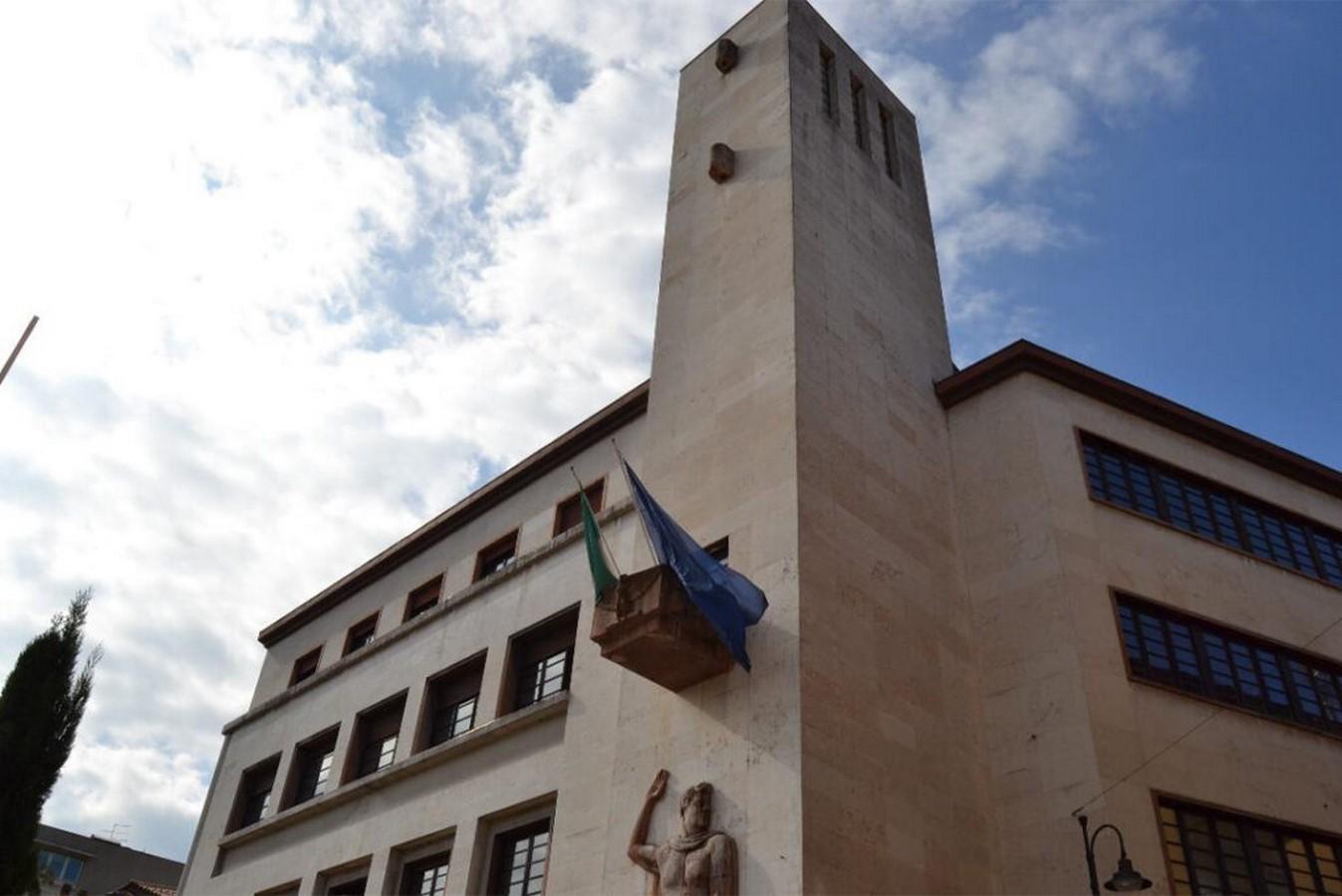 Architects in Prato - Top 20 Architects in Prato - Sheet9