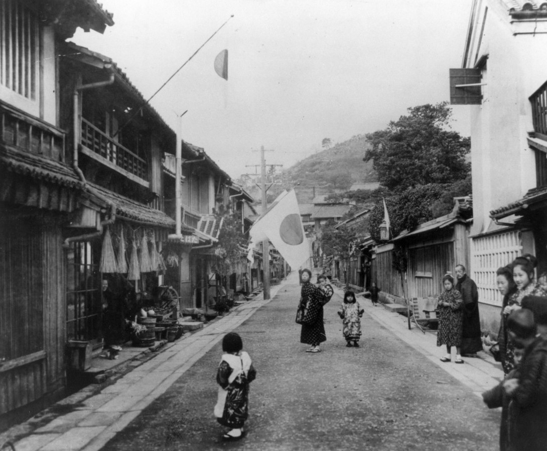 Rebuilding the City Nagasaki - Sheet4