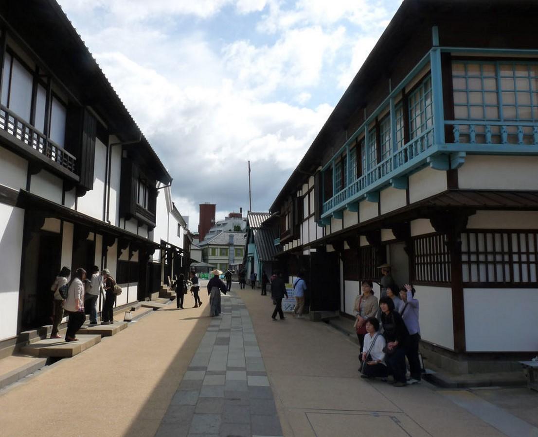 Rebuilding the City Nagasaki - Sheet5