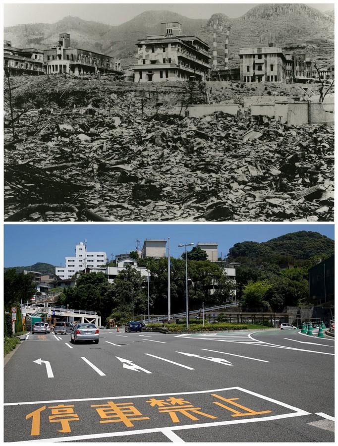 Rebuilding the City Nagasaki - Sheet9