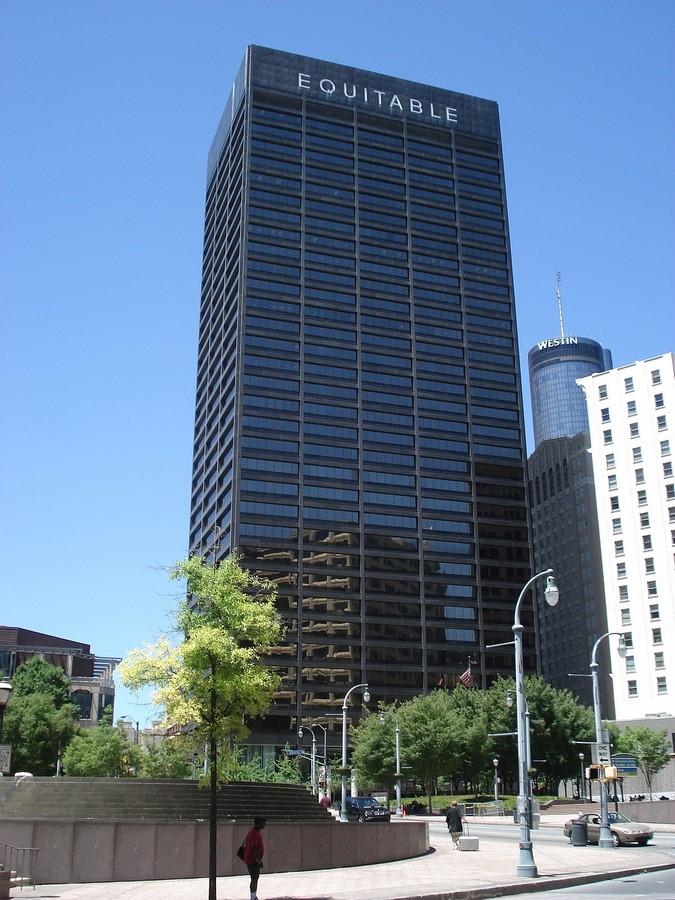 Rebuilding the City: City of Atlanta - Sheet7