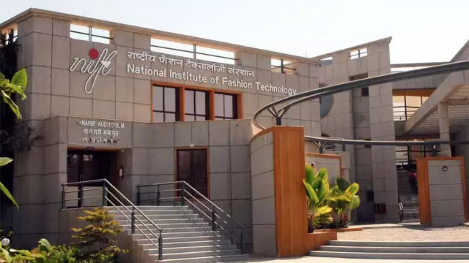 15 Colleges in India offering UX Design programs - Sheet8