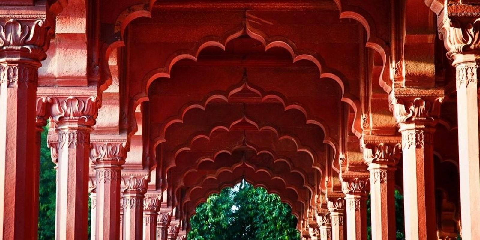Revisiting the past: Indian independence and Architecture - Sheet2