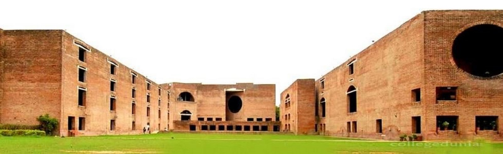 Revisiting the past: Indian independence and Architecture - Sheet7