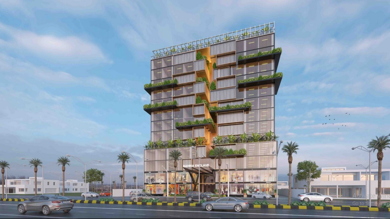 Architects in Islamabad - Top 40 Architects in Islamabad - Sheet1