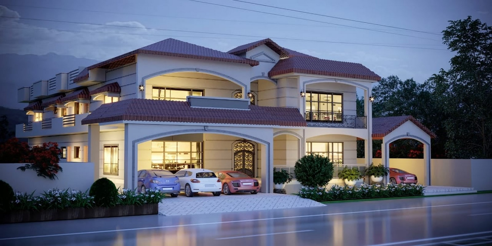 Architects in Islamabad - Top 40 Architects in Islamabad - Sheet10