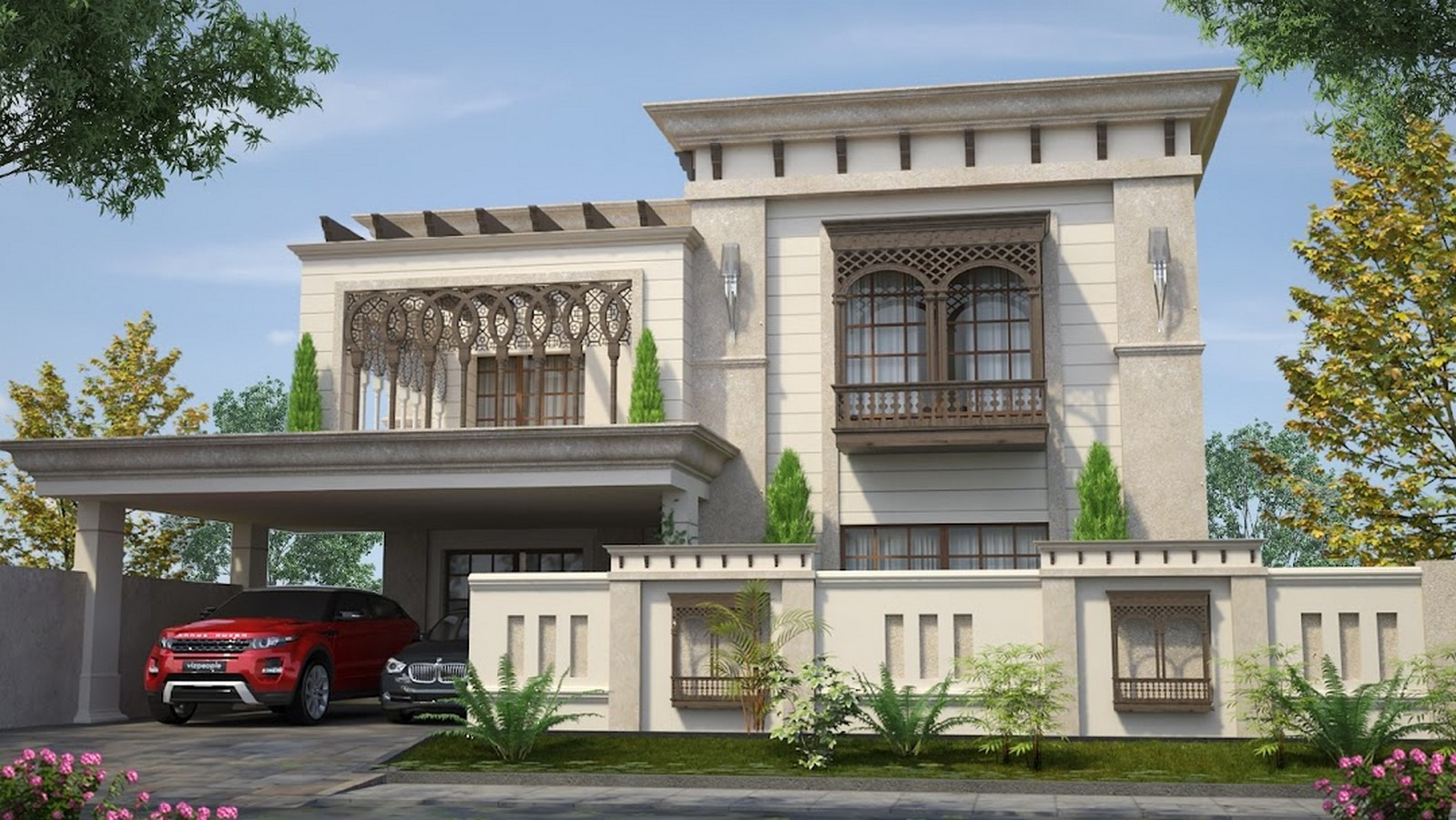 Architects in Islamabad - Top 40 Architects in Islamabad - Sheet7