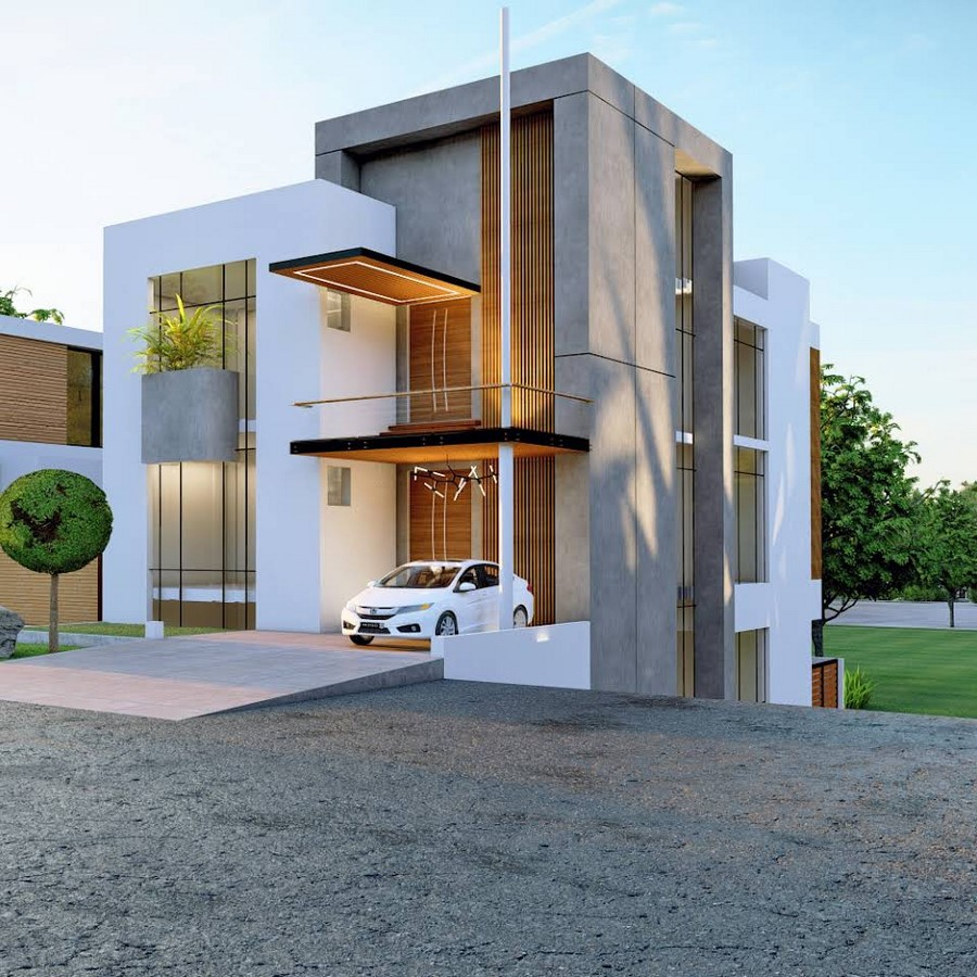 Architects in Islamabad - Top 40 Architects in Islamabad - Sheet8