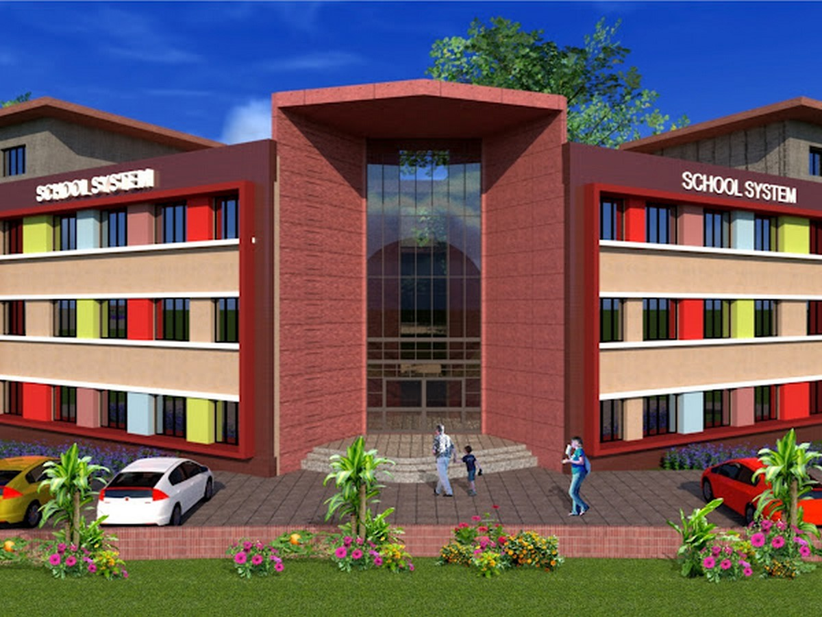 Architects in Islamabad - Top 40 Architects in Islamabad - Sheet9
