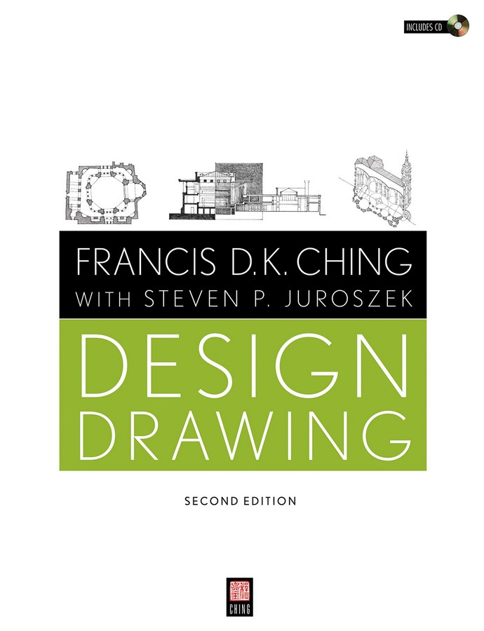 10 Books related to Architectural Sketching everyone should read - Sheet1