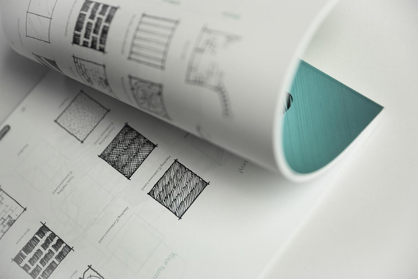 10 Books related to Architectural Sketching everyone should read - Sheet2
