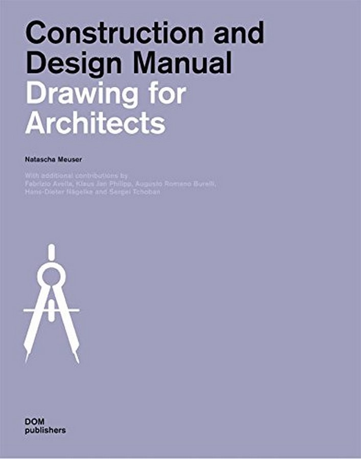 10 Books related to Architectural Sketching everyone should read - Sheet4