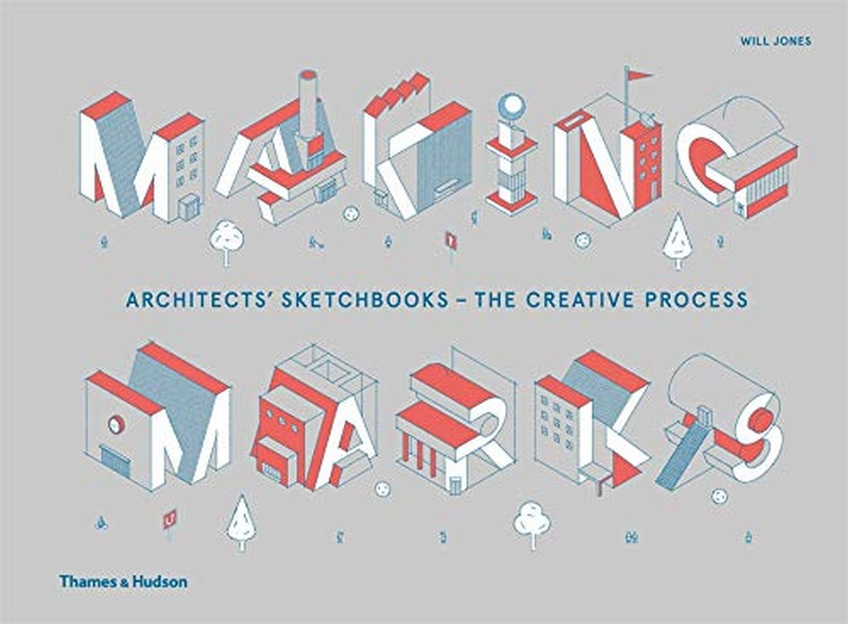 10 Books related to Architectural Sketching everyone should read - Sheet5