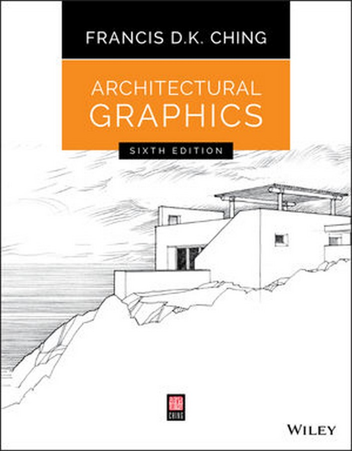 10 Books related to Architectural Sketching everyone should read - Sheet8