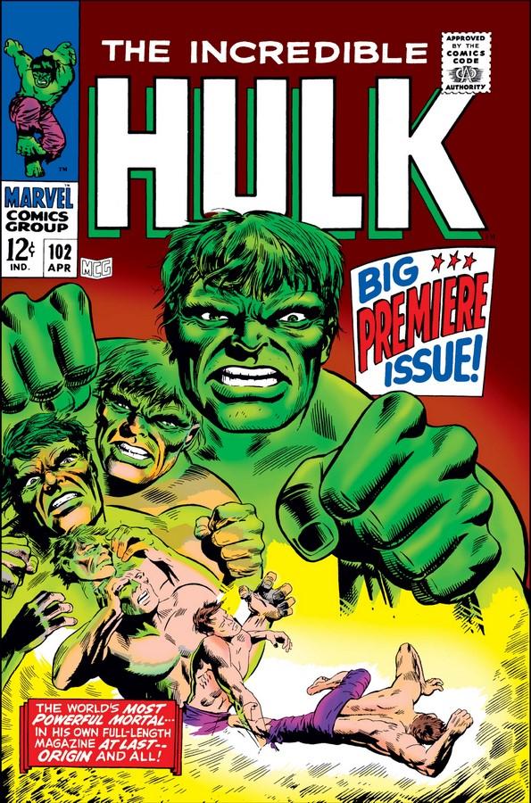 Career Guide: Comic book artists - Sheet5