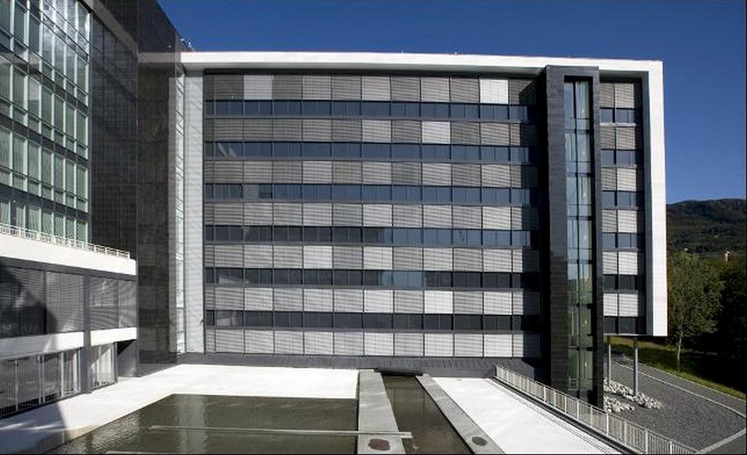 Architects in Bergen - Top 35 Architects in Bergen - Sheet4