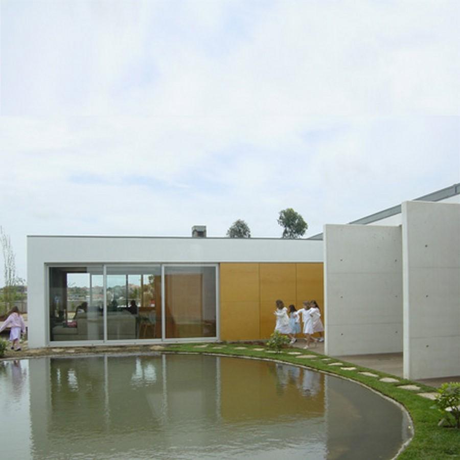 Architects in Porto - Top 100 Architects in Porto - Sheet3