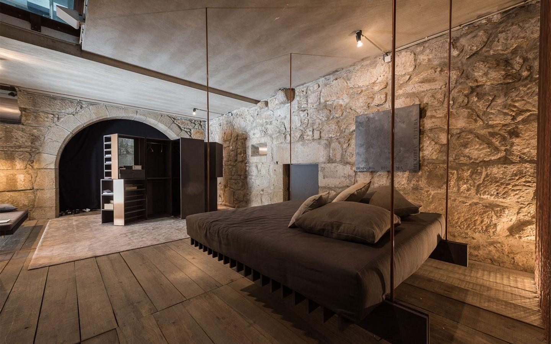 Architects in Porto - Top 100 Architects in Porto - Sheet4