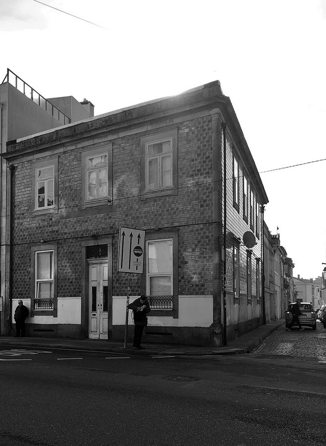 Architects in Porto - Top 100 Architects in Porto - Sheet5