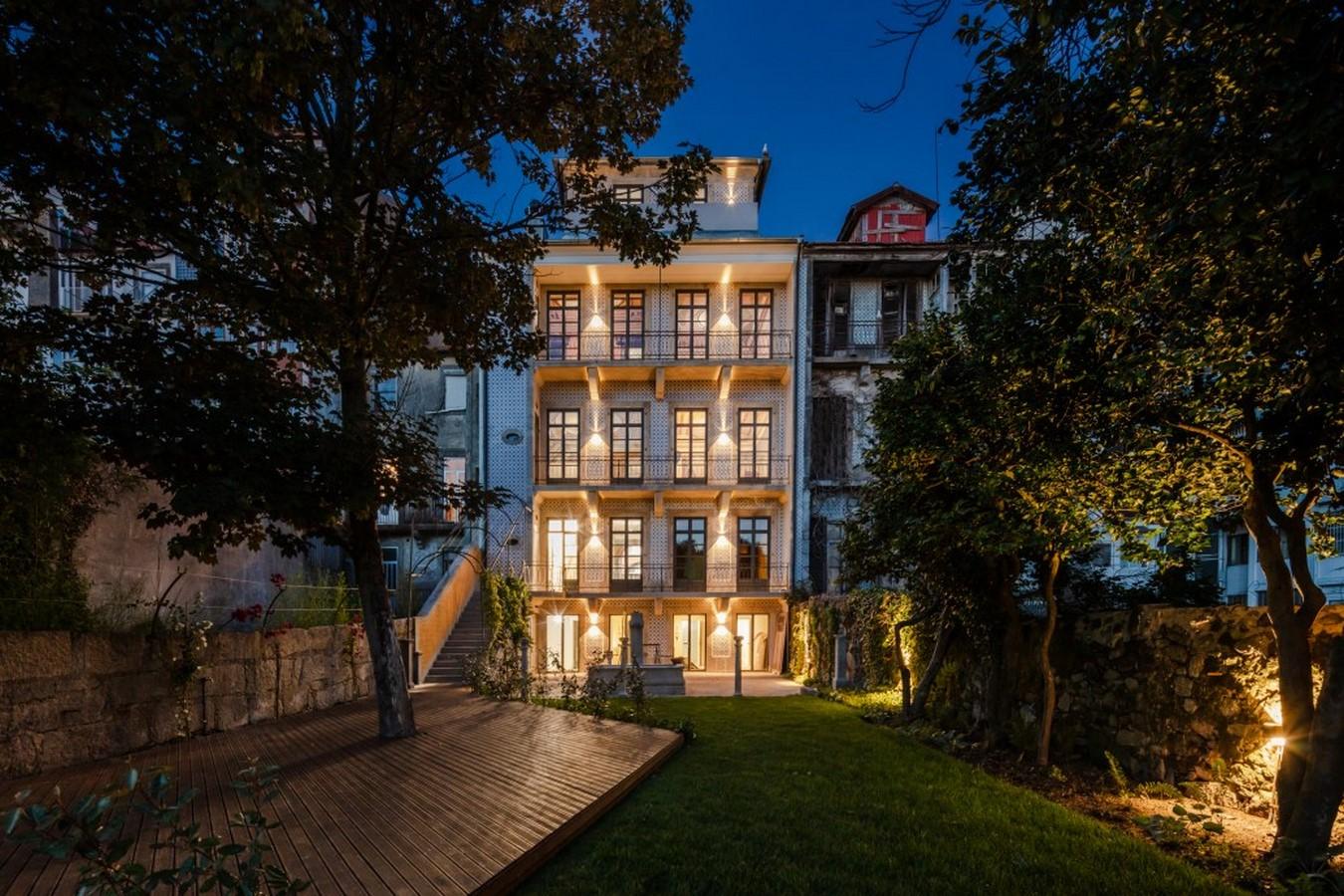 Architects in Porto - Top 100 Architects in Porto - Sheet7