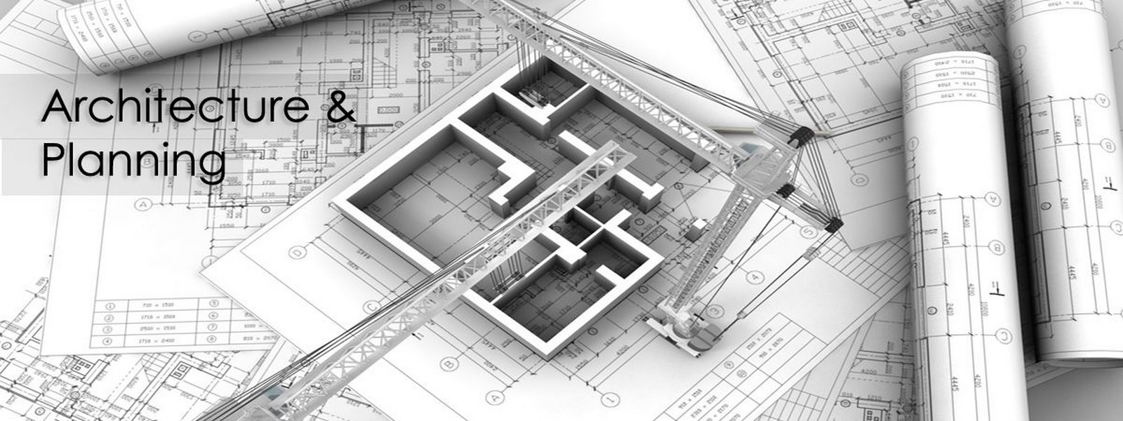 Campus Life at IIT Roorkee- Department of Architecture and Planning - Sheet5