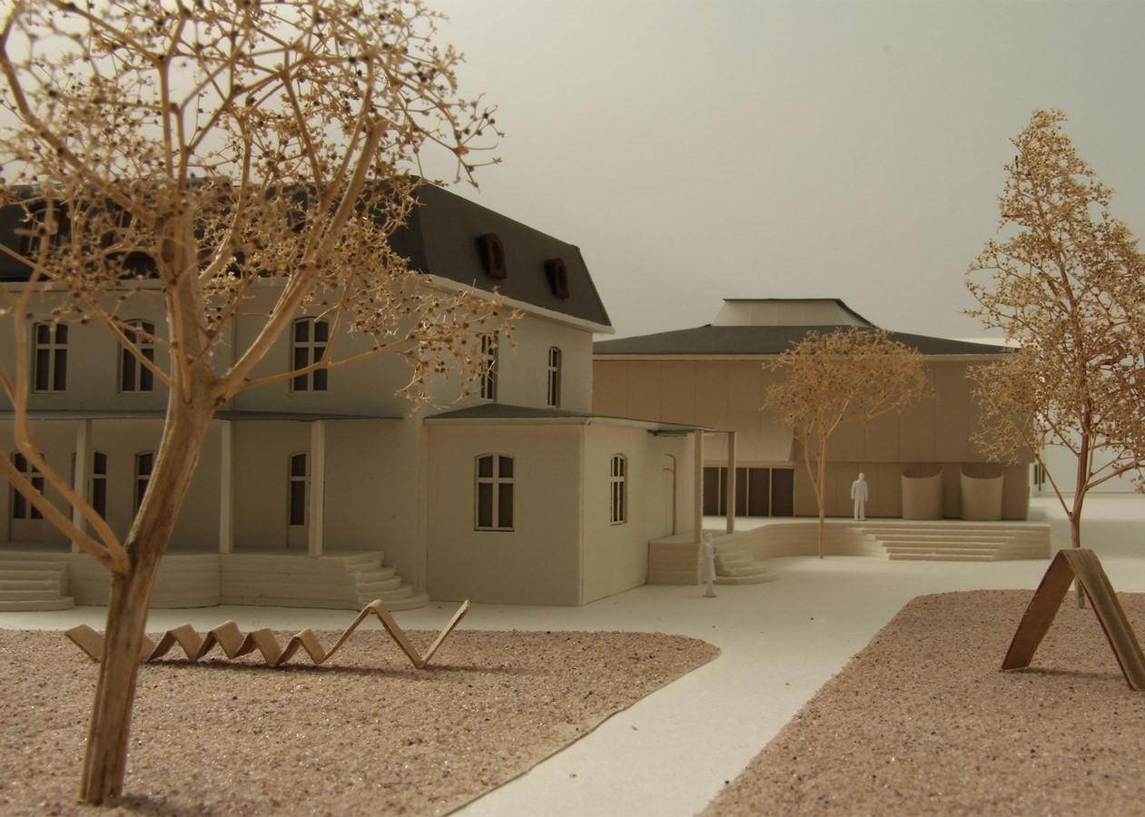 Architects in Lausanne - Top 60 Architects in Lausanne - Sheet5