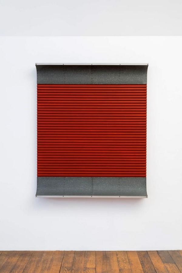 Donald Judd- 10 Iconic Artworks - Sheet5