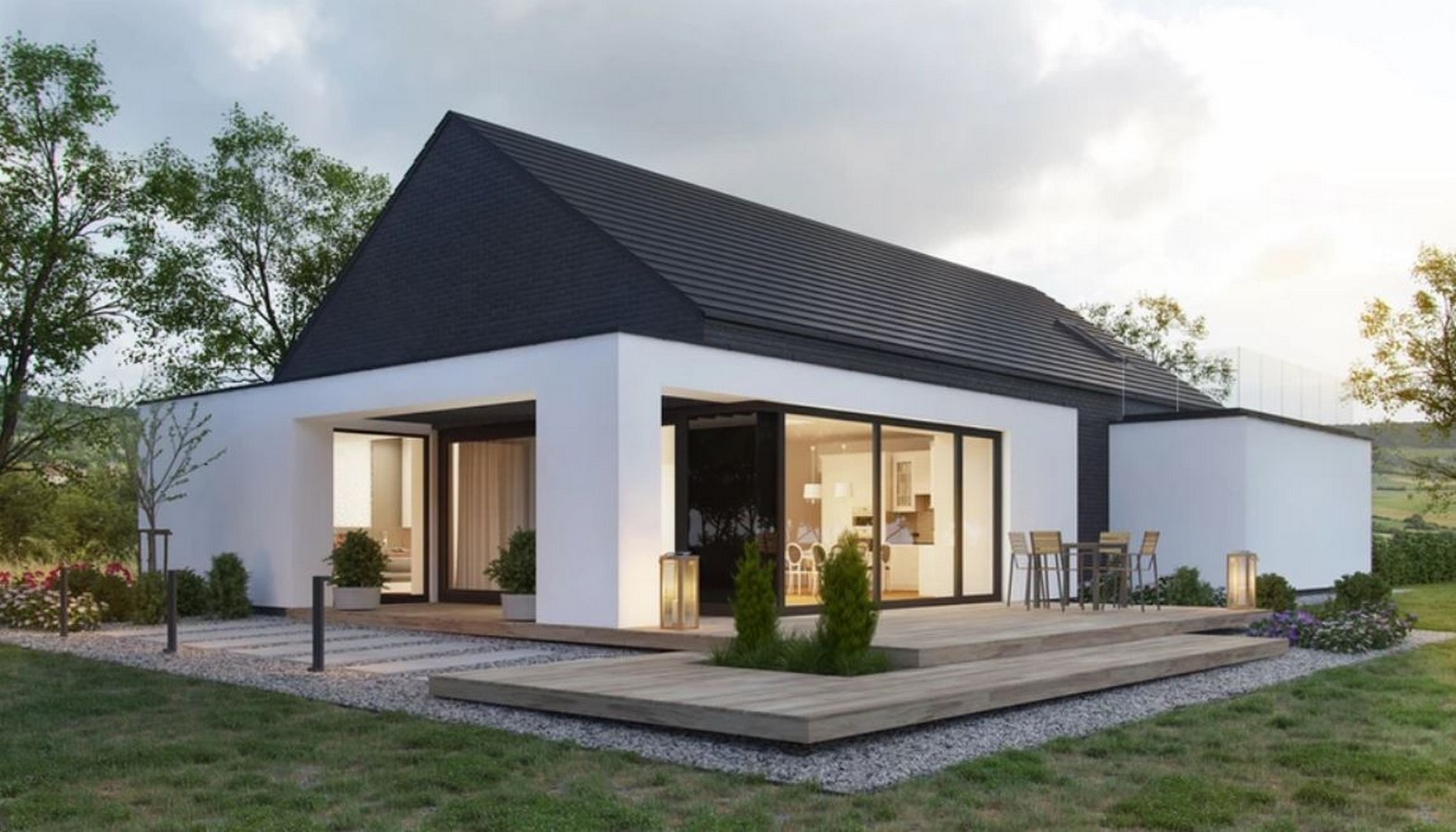 Architects in Krakow - Top 100 Architects in Krakow: Sheet 8
