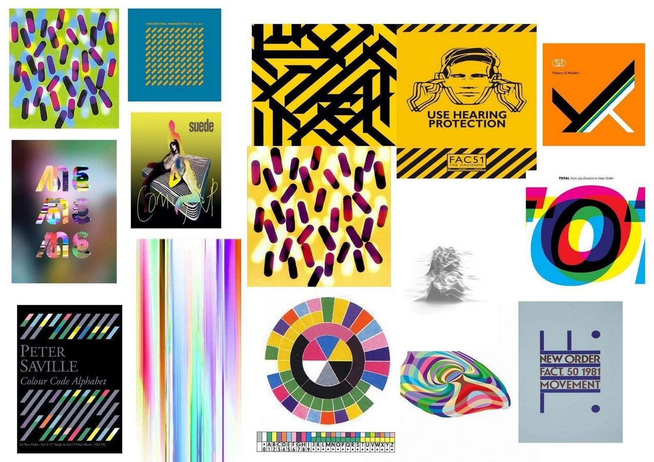 10 Famous graphic designers everyone should know about Sheet15