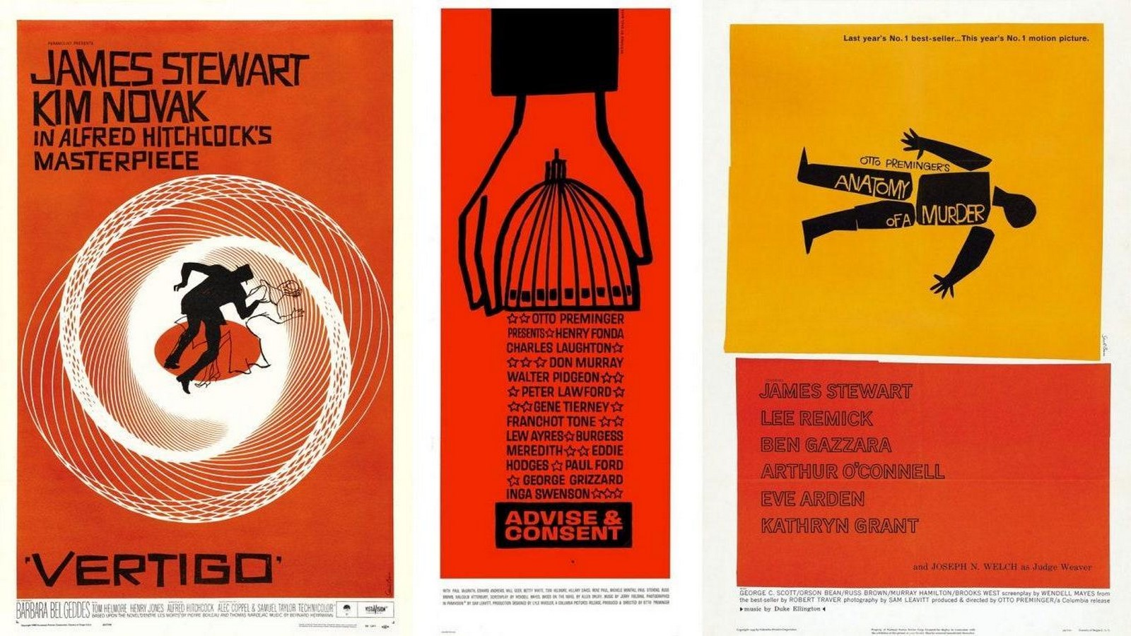 10 Famous graphic designers everyone should know about Sheet16