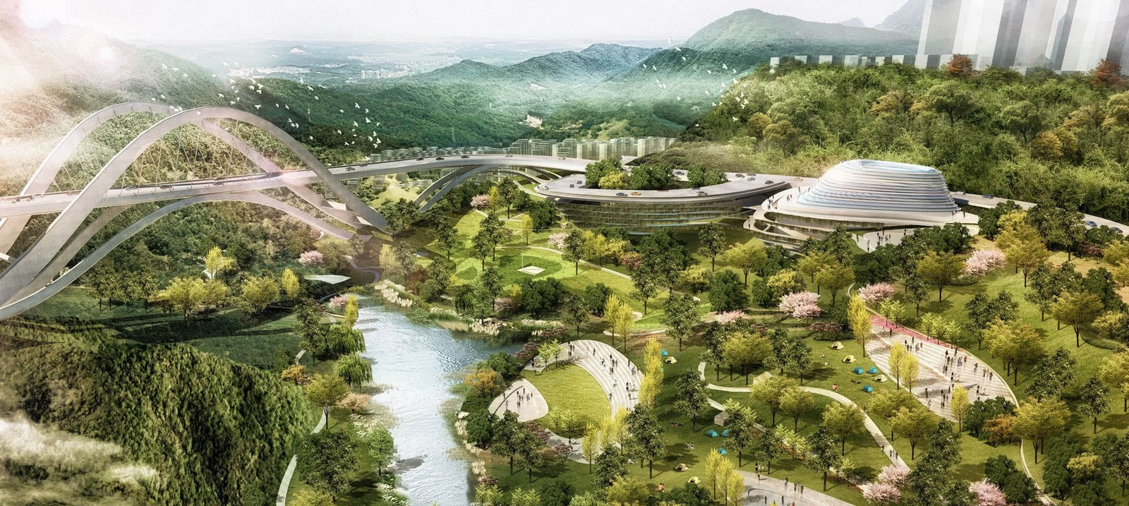 10 Books related to Landscape Architecture everyone should read - Sheet1