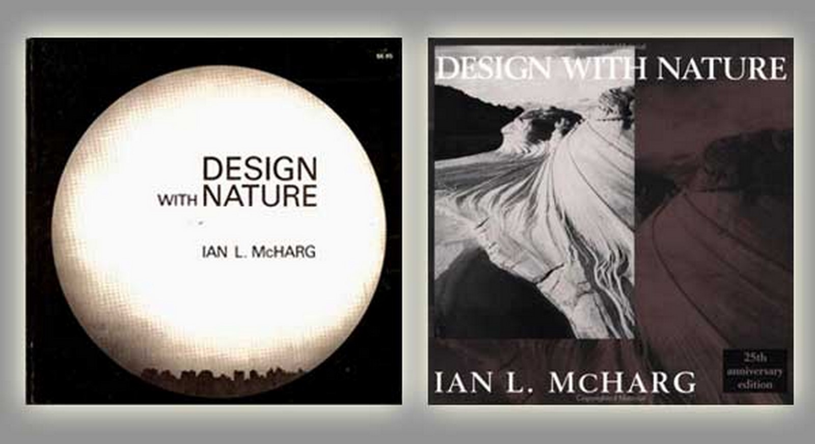 10 Books related to Landscape Architecture everyone should read - Sheet3