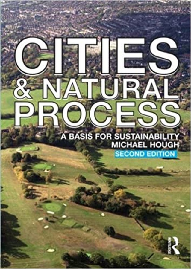 10 Books related to Landscape Architecture everyone should read - Sheet5