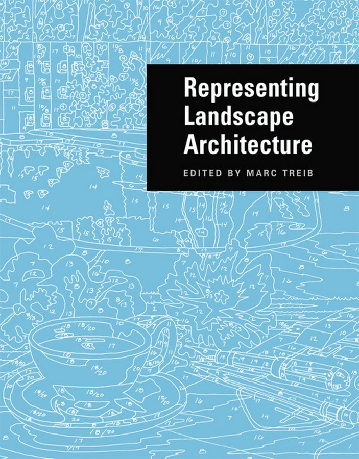 10 Books related to Landscape Architecture everyone should read - Sheet6