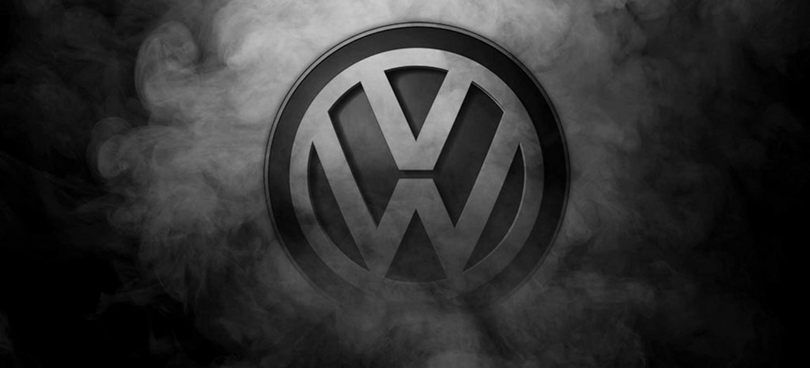 10 Things you did not know about Volkswagen - Sheet8