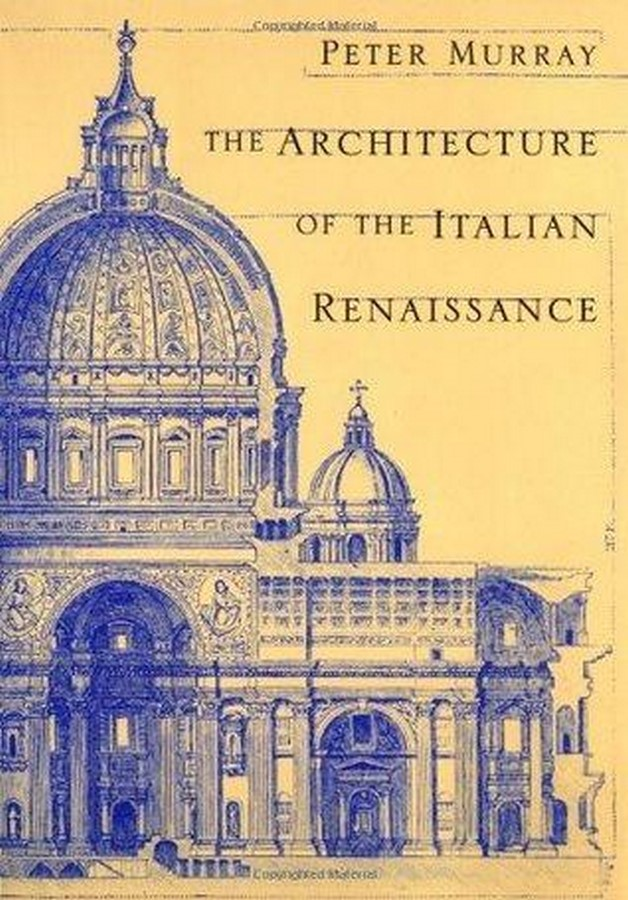 10 Books related to European Architecture everyone should read - Sheet4