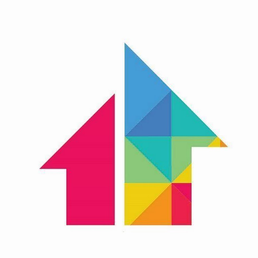 Minal Dubey: Entrepreneurship and Architecture - Sheet2