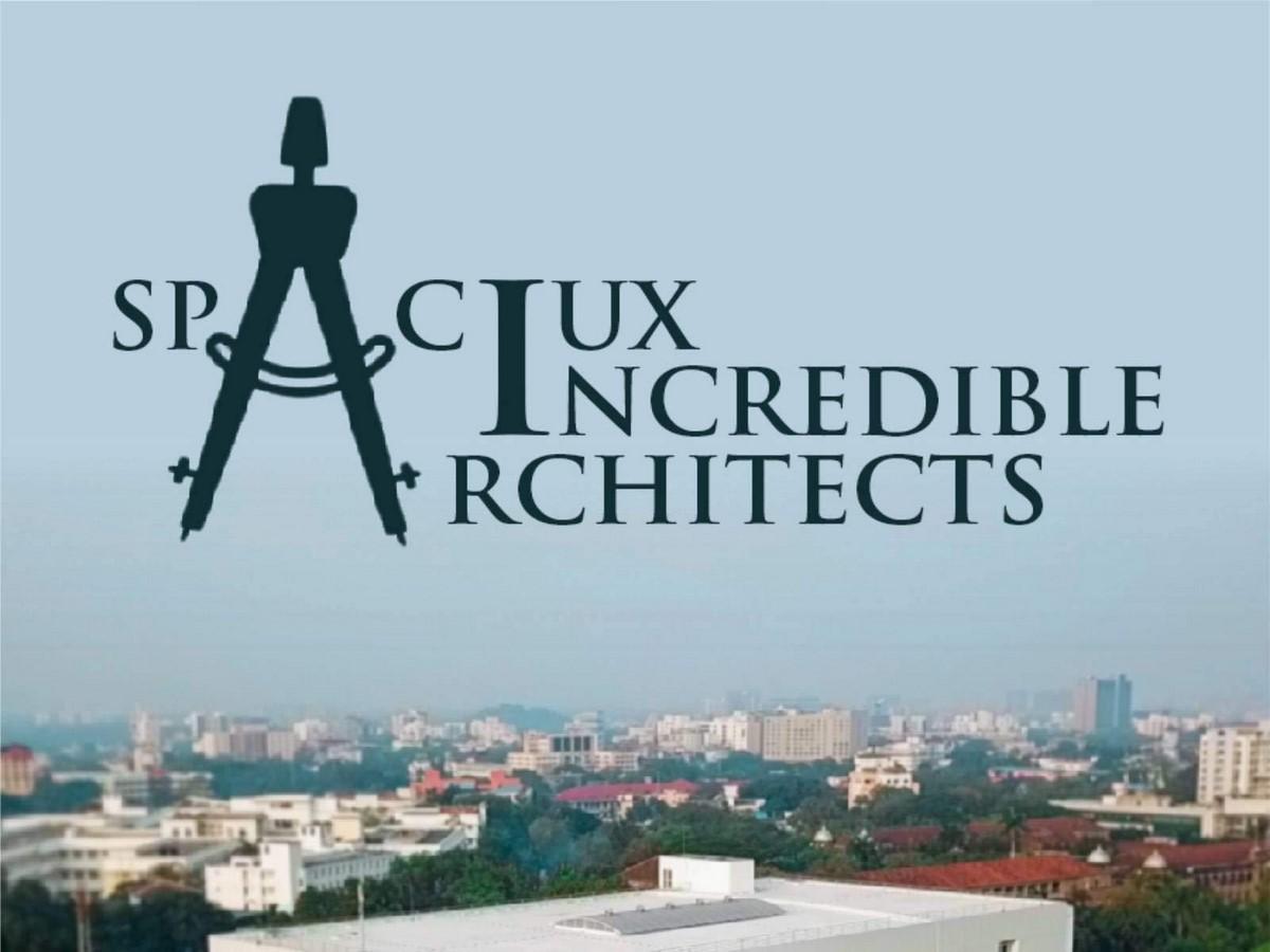Minal Dubey: Entrepreneurship and Architecture - Sheet8