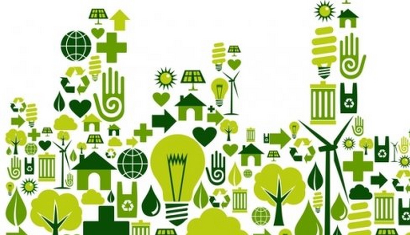 Architecture of India: Is it really Sustainable? - Sheet3