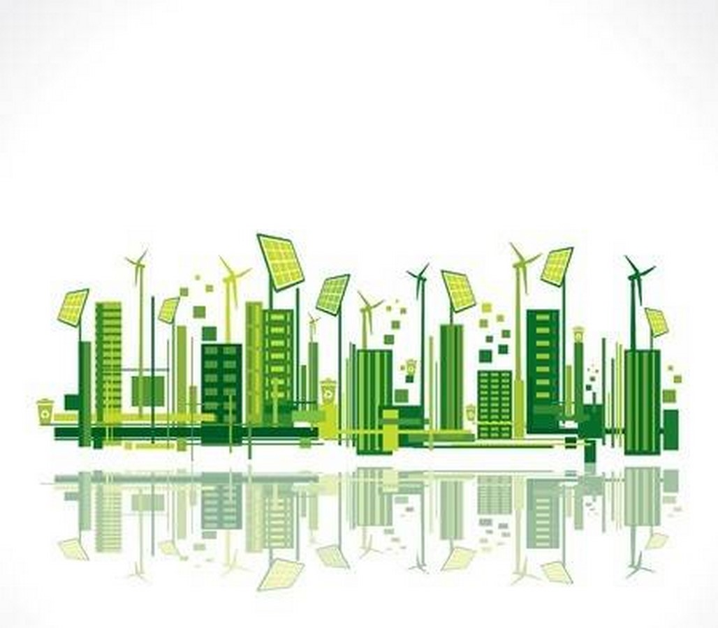 Architecture of India: Is it really Sustainable? - Sheet6