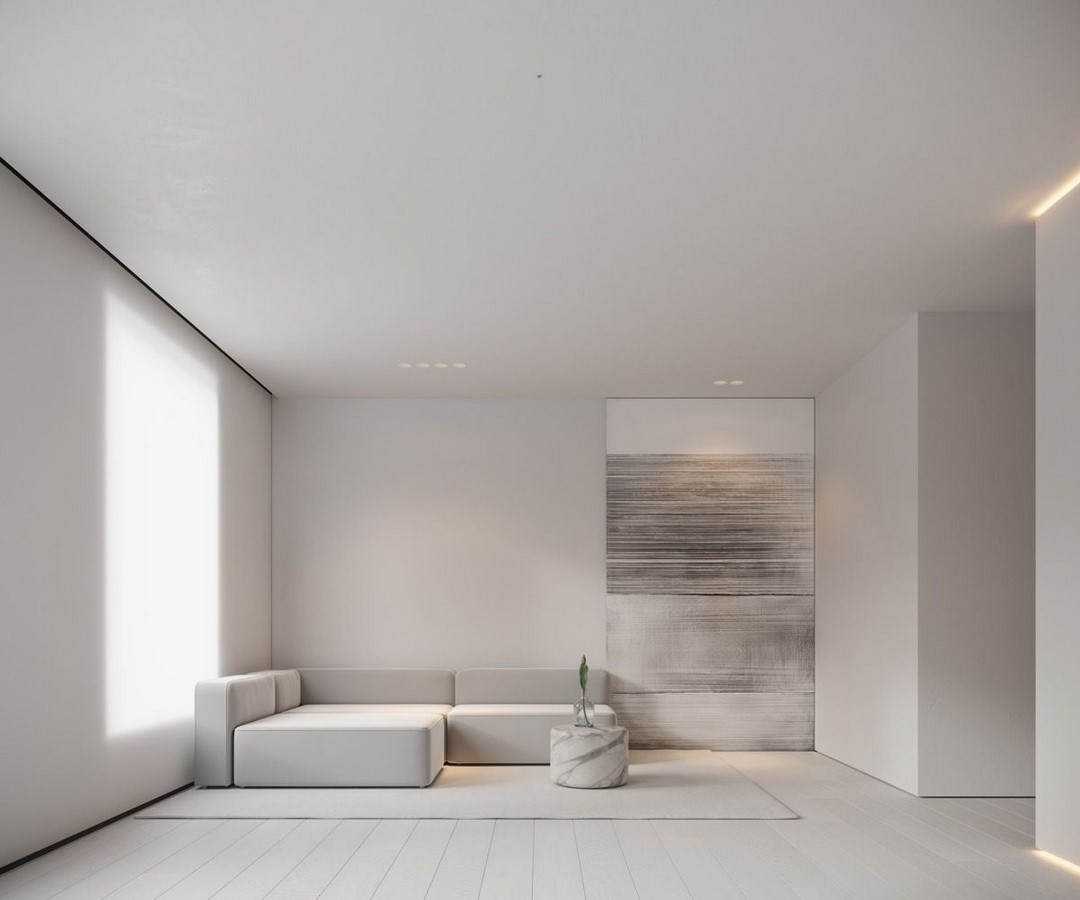 How can we use the concept of IKIGAI in Interior Design - Sheet1