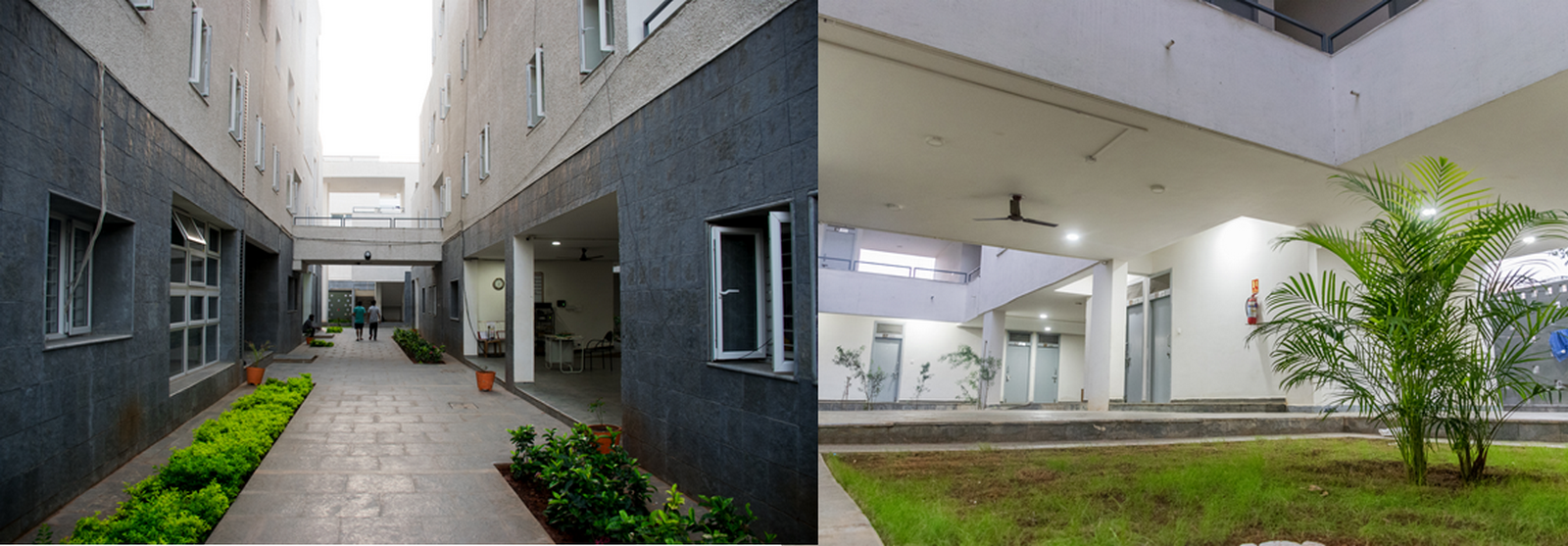 Campus Life at School Of Planning And Architecture, Vijaywada - Sheet7