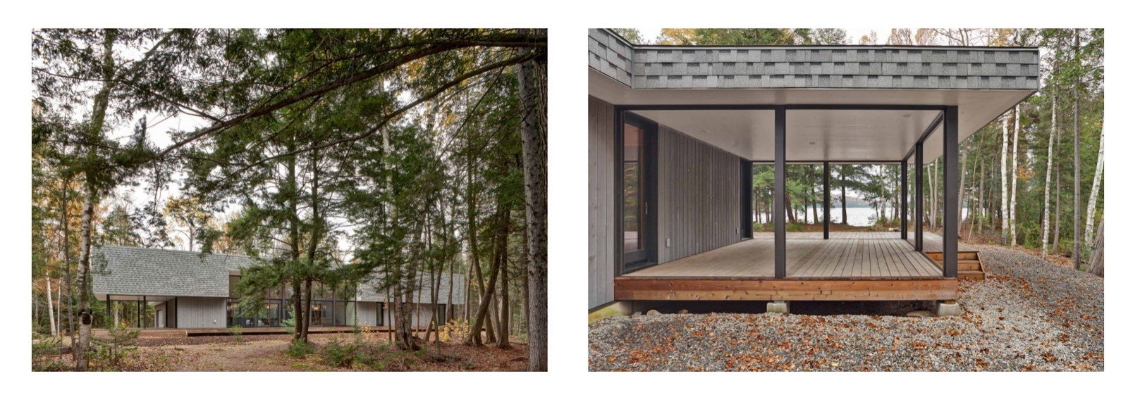 SvN Architects and Planners Inc.- 15 Iconic Projects - Sheet8