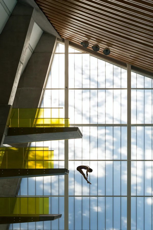Past, Present and Future: Architectural Photography - Sheet12
