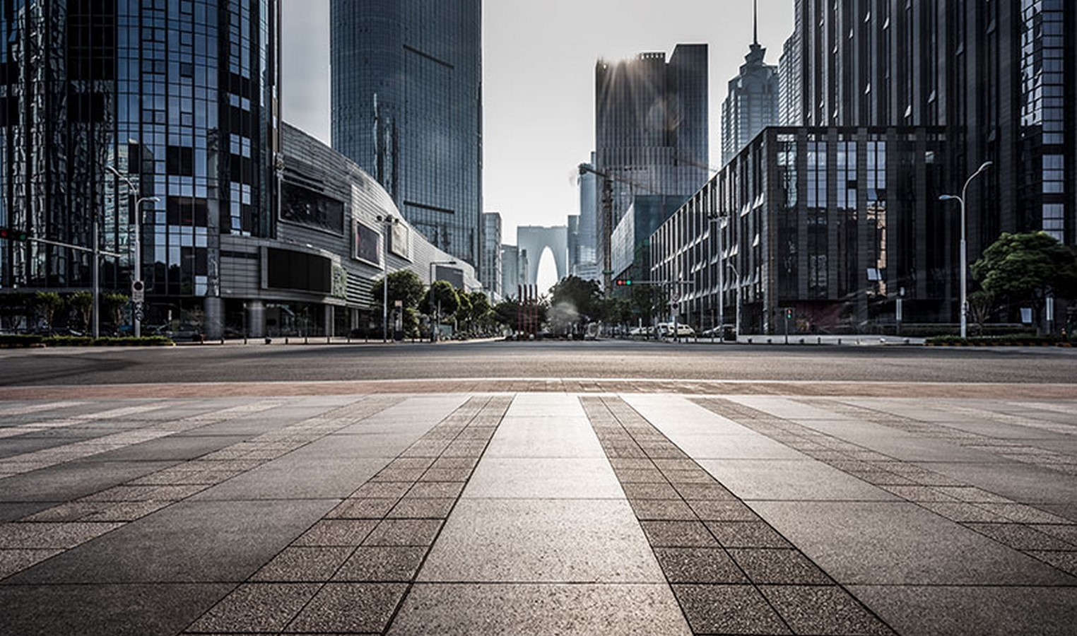 Past, Present and Future: Architectural Photography - Sheet9