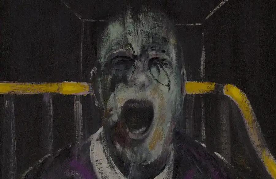 Life of an Artist: Francis Bacon (artist)