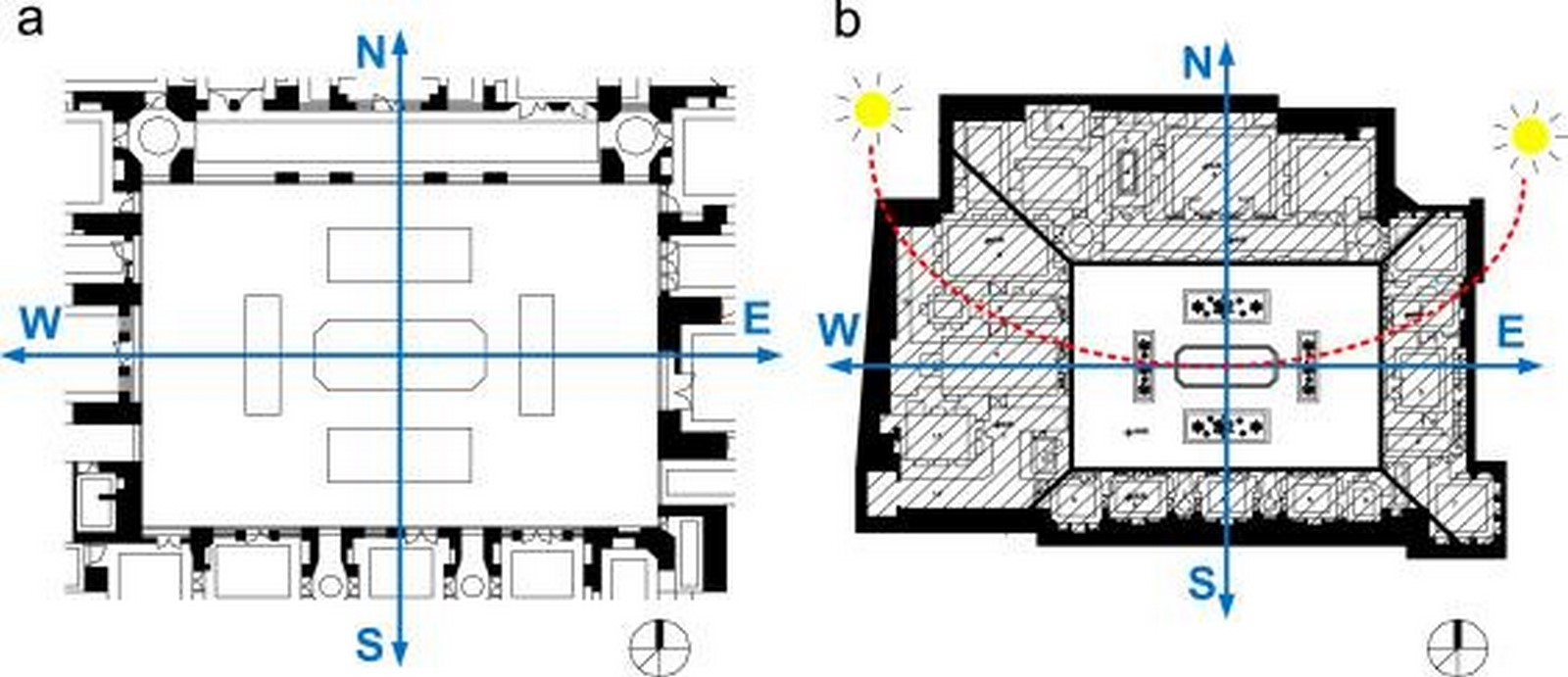 Role of Lighting in Vernacular Architecture - Sheet2