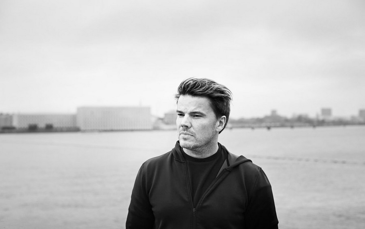 """Company to """"reimagine the way we build our homes"""" launched by Bjarke Ingels - Sheet1"""