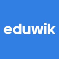 eduwik_official